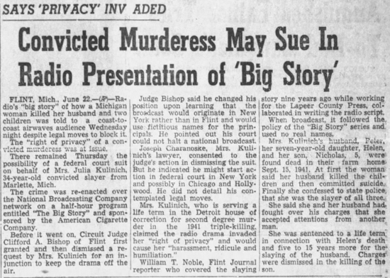 The Big Story - Page 4 1950-055
