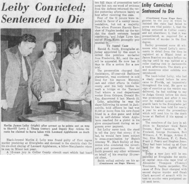 The Big Story - Page 5 1950-076