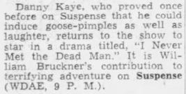 Suspense Upgrades - Page 3 1950-107
