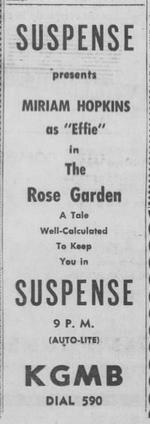 Suspense Upgrades - Page 39 1950-134
