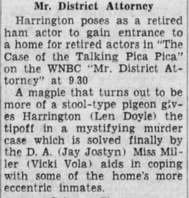 Mr. District Attorney - Page 10 1950-189