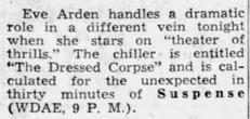 Suspense Upgrades - Page 16 1951-012