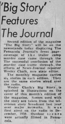 The Big Story - Page 7 1951-034