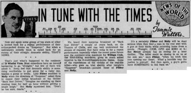 Suspense Upgrades - Page 40 1951-039