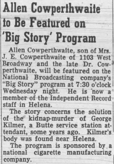 The Big Story - Page 5 1952-049