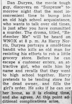 Suspense Upgrades - Page 39 1952-089