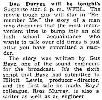 Suspense Upgrades - Page 39 1952-091