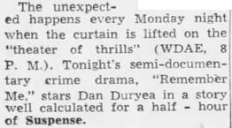 Suspense Upgrades - Page 39 1952-092