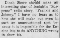 Suspense Upgrades - Page 3 1952-101