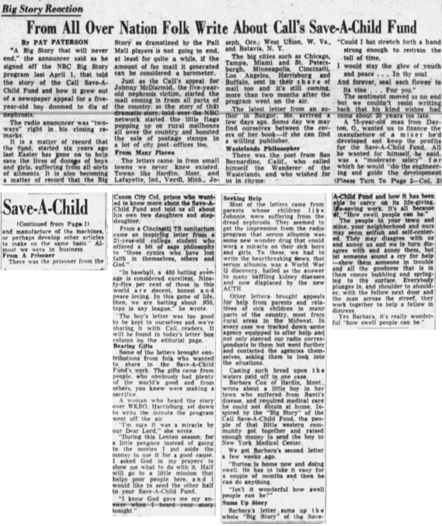 The Big Story - Page 8 1953-061
