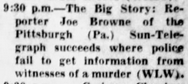 The Big Story - Page 8 1953-072