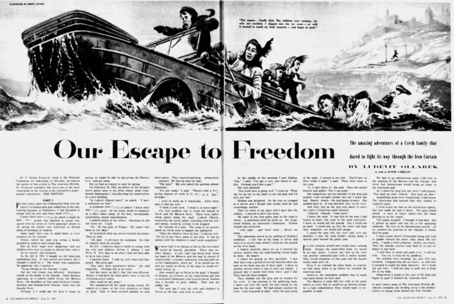 Suspense Upgrades - Page 31 1953-104