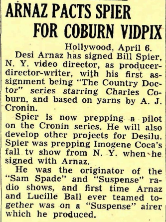 Suspense Upgrades - Page 14 1954-010