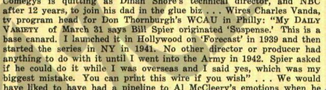 Suspense Upgrades - Page 14 1954-011