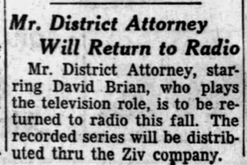 Mr. District Attorney - Page 10 1954-062