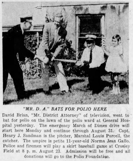 Mr. District Attorney - Page 10 1954-065