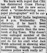 Casey, Crime Photographer - Page 7 1954-077