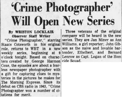 Casey, Crime Photographer - Page 7 1954-078