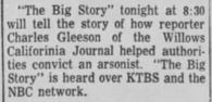The Big Story - Page 8 1954-122
