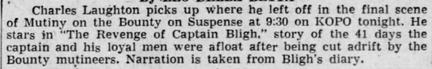 Suspense Upgrades - Page 31 1954-133