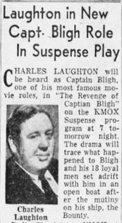Suspense Upgrades - Page 31 1954-135