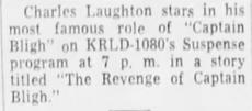 Suspense Upgrades - Page 31 1954-137