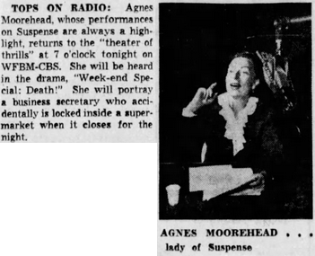 Suspense Upgrades - Page 31 1954-139