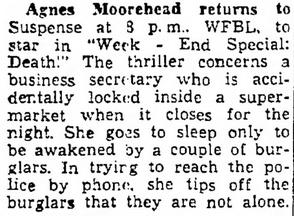 Suspense Upgrades - Page 31 1954-141