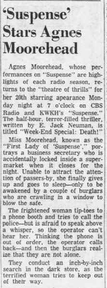 Suspense Upgrades - Page 31 1954-142