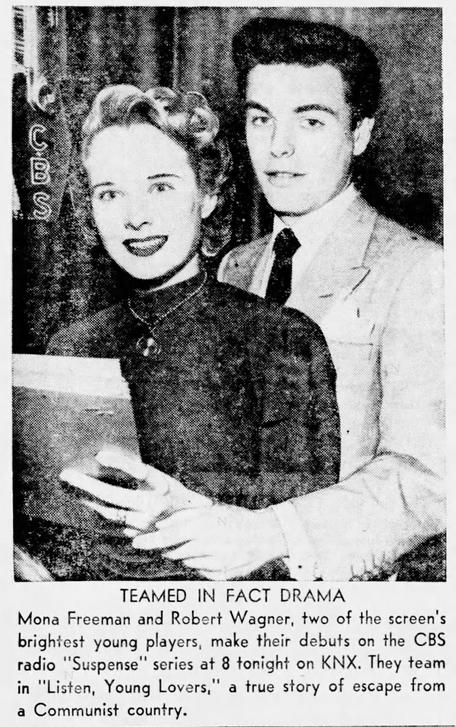 Suspense Upgrades - Page 31 1954-143
