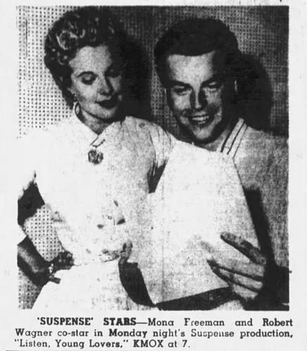 Suspense Upgrades - Page 31 1954-144