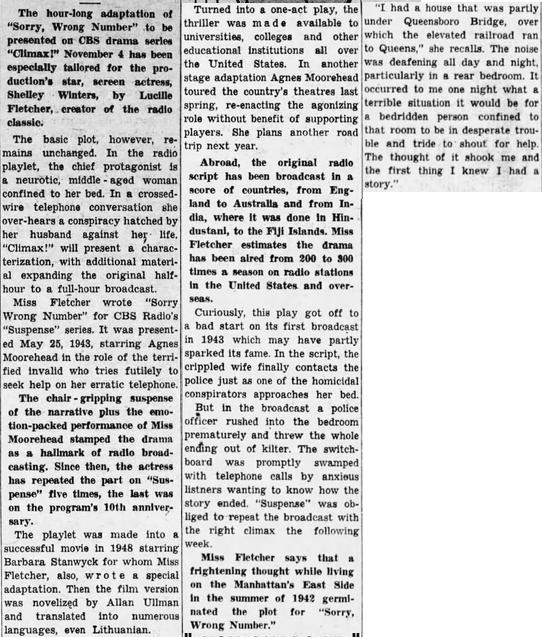 Suspense Upgrades - Page 31 1954-154