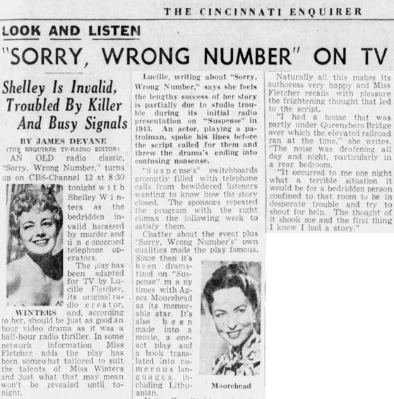 Suspense Upgrades - Page 31 1954-155