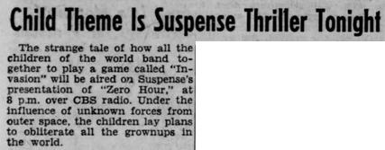 Suspense Upgrades - Page 31 1955-028