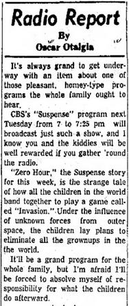 Suspense Upgrades - Page 31 1955-030