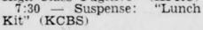 Suspense Upgrades - Page 31 1955-031
