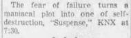 Suspense Upgrades - Page 31 1955-032
