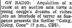Suspense Upgrades - Page 31 1955-036