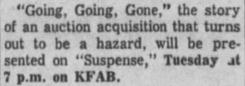 Suspense Upgrades - Page 31 1955-037