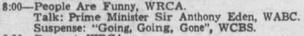 Suspense Upgrades - Page 31 1955-038