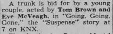 Suspense Upgrades - Page 31 1955-039