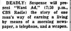 Suspense Upgrades - Page 34 1956-049