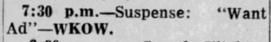 Suspense Upgrades - Page 34 1956-050
