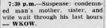 Suspense Upgrades - Page 34 1956-129