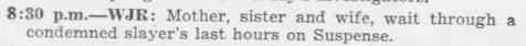 Suspense Upgrades - Page 34 1956-130