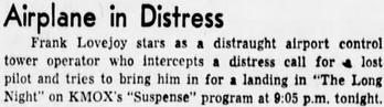 Suspense Upgrades - Page 34 1956-131
