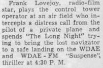 Suspense Upgrades - Page 34 1956-132