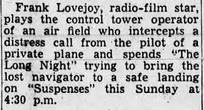 Suspense Upgrades - Page 34 1956-133