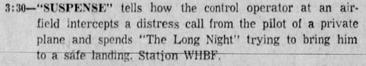 Suspense Upgrades - Page 34 1956-134