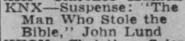 Suspense Upgrades - Page 34 1956-135